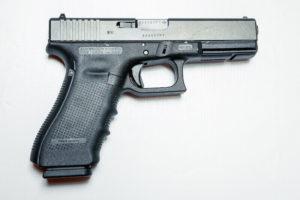 glock-17-800-class1
