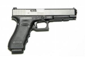 glock-35-800-class1