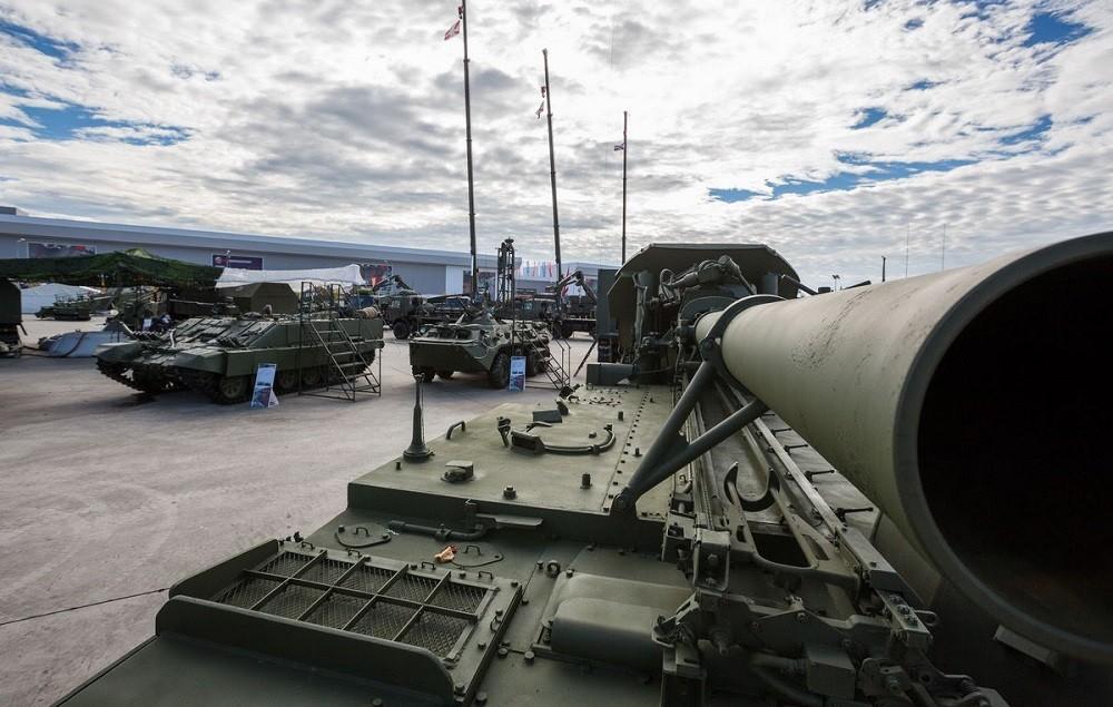 military_forum
