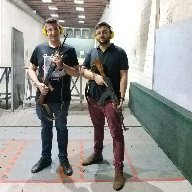 moscow_shooting_range