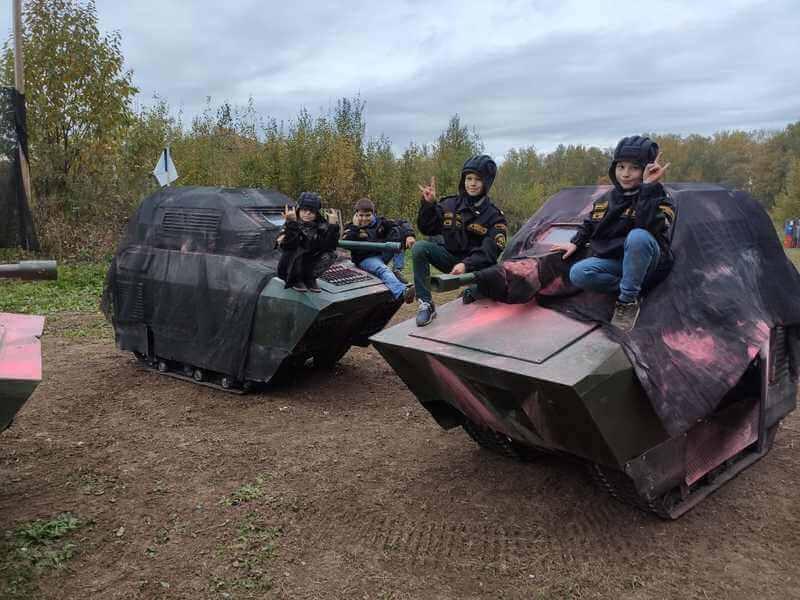 t34_tank