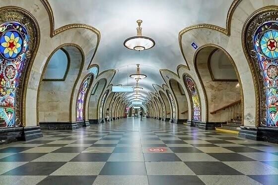 metro_tour