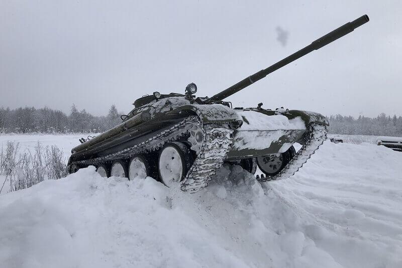 tank_ride