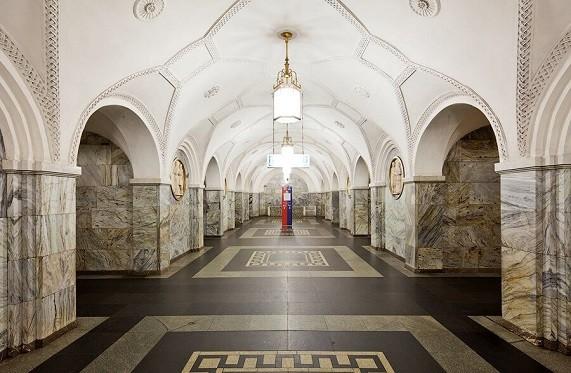 moscow_metro_tour